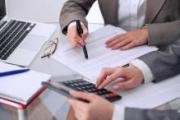 Фіскальна служба у Волинській області здійснила перевірку суб'єктів господарювання у Нововолинську