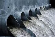 Набрали чинності нові Правила приймання стічних вод до систем централізованого водовідведення міста Нововолинська та смт. Благодатне на 2019-2023 роки