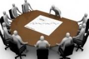 Комісія із соціальних питань розглянула 12 справ