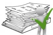 На платформі Prozorro відбулися заплановані торги по тендері термомодернізації ЗОШ №7