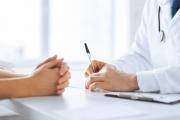 Як потрапити на прийом до сімейного лікаря чи педіатра