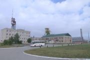 Нововолинськ готується до візиту Міністра енергетики та вугільної промисловості України Ігоря Насалика