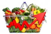 Індекс споживчих цін у грудні 2017 року