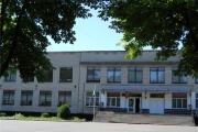Комісія вивчає стан готовності освітніх закладів міста до нового навчального року