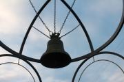 У Нововолинську вшанують 32-і роковини Чорнобильської трагедії