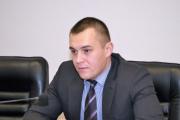 Керівник Волинської прокуратури проведе прийом громадян у Нововолинську