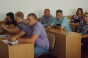 Нововолинськ готується до відзначення  державних свят та Дня міста