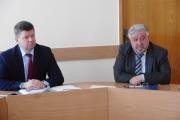 Тарифи у  Нововолинську –  одні з найнижчих в області