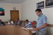У Нововолинську зареєстровано 44332 виборці