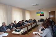 На підготовку та проведення оздоровчої кампанії використано 4,5 мільйона гривень