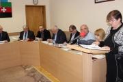 У Нововолинську зареєстровано 90 випадків кору