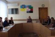 Комісія ухвалила рішення в інтересах дітей