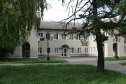 Режим роботи  амбулаторії №4 ЗПСМ