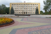 22 грудня 2017 року  відбудеться сесія Нововолинської міської ради
