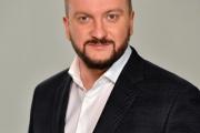 Роз'яснення Міністра юстиції Павла Петренка з питань спадкування