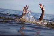 Вода помилок не прощає