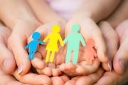 Як запобти сексуальній та трудовій експлуатації, жебракуванню серед дітей