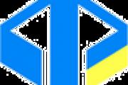 РВ ФДМУ по Волинській області вивчає попит потенційних орендарів/покупців на об'єкти державної власності