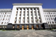 Питання розвитку дорожньої та вугільної галузі області обговорені Володимиром Гунчиком у Києві