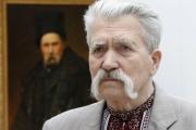 Не стало батька Незалежності України