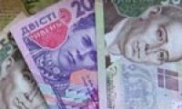 На території, що обслуговується Володимир-Волинською ОДПІ, протягом січня-серпня 2016 року підприємці –спрощенці перерахували в місцеві бюджети  понад 19 мільйонів гривень єдиного податку