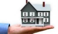 Важливе про житлові субсидії
