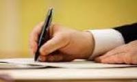 Упродовж першого півріччя 2017 року до виконавчого комітету Нововолинської міської ради   надійшло 671 звернення