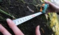 Понад три тисячі земельних ділянок отримали у власність волиняни-учасники АТО