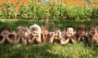 Як відпочивають та оздоровлюються  нововолинські школярі