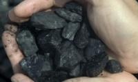 До професійного свята шахтарям обіцяють виплатити заробітну плату