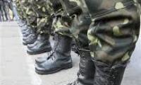 30 осіб з Нововолинська призвуть на строкову службу в рамках призовної кампанії «Осінь-2016»