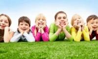 Про оздоровлення та відпочинок дітей вели мову на засіданні  міжвідомчої комісії