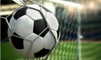 У футбольному поєдинку нововолинці зустрінуться зі спортсменами з Володимира-Волинського