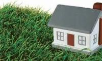 12 власників самовільно збудованої нерухомості скористались правом на «будівельну амністію»