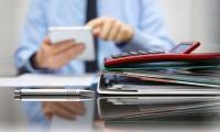 Платники єдиного внеску зобов'язані своєчасно та в повному обсязі нараховувати, обчислювати і сплачувати єдиний внесок