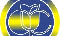 Нововолинським відділенням УВД ФССУ у Волинській області направлено 1,6 млн гривень на виплату одноразових допомог