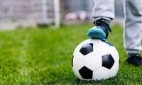 14 червня - змагання з міні-футболу
