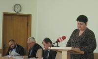 За підсумками І кварталу 2017 року бюджет міста перевиконано  на 3,8 млн. грн.