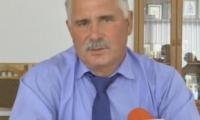 """Віктор Сапожніков: """"Я впевнений у подальшому розвитку міста"""""""