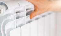 Як отримати  дозвіл на відключення від мереж централізованого опалення і гарячого водопостачання