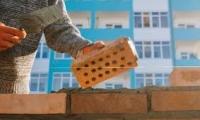 Нововолинськ - лідер за  темпами росту будівництва житла