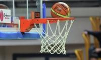 Нововолинські баскетболісти вибороли першість у фінальному етапі Чемпіонату України