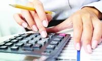 До уваги споживачів, які мають пільги на оплату житловокомунальних послуг!