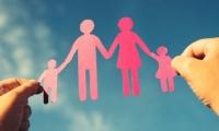 У Нововолинську запроваджують соціальну  послугу  патронату над дитиною