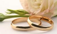 Заява про державну реєстрацію шлюбу через Інтернет!